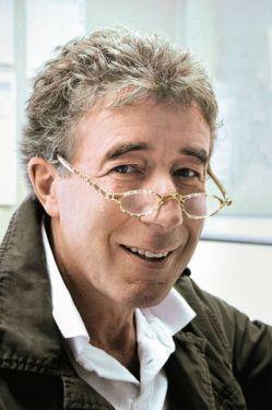 Prof. Thomas Pekny