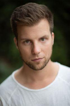 Florian Lipphardt