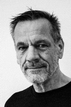 Ulf Dietrich