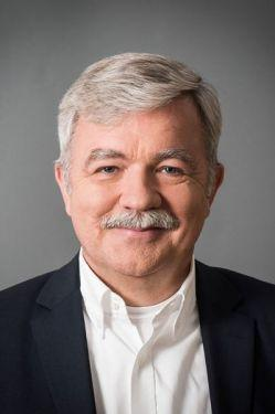 Alexander Ollig