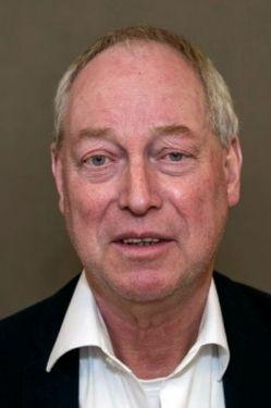 Rolf Heiermann