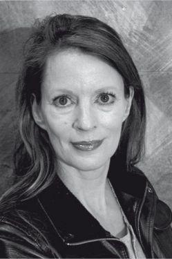 Ulrike Schuler
