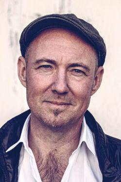 Stefan Noelle